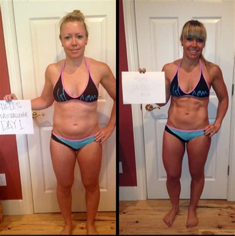 advocare cleanse bloating picture 3