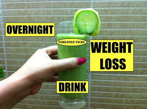 vicky belo miracle juice diet picture 7