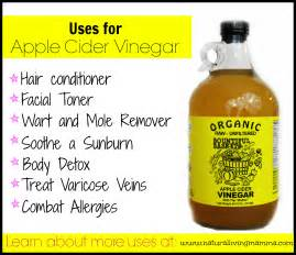 using apple cider vinegar and hydroxycut picture 7