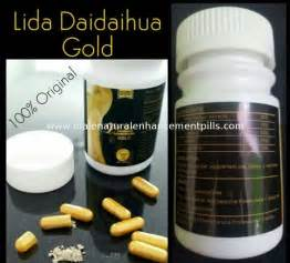 weight loss herbal pills picture 6