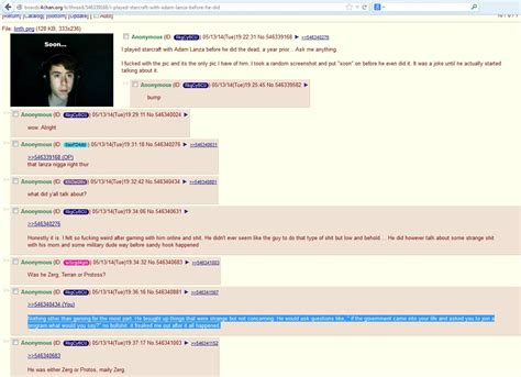 4chan brand new u picture 5