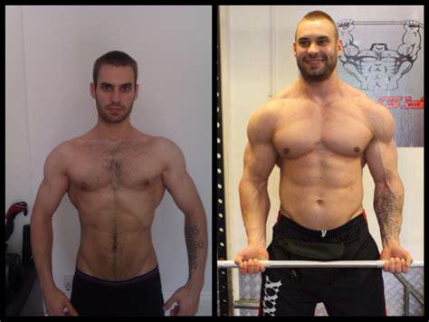 tim brady weight gain supplements picture 11