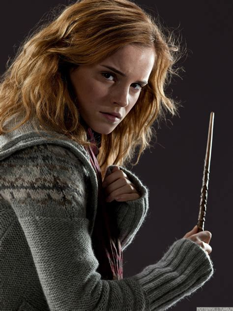 hermione and ginny gain weight picture 4