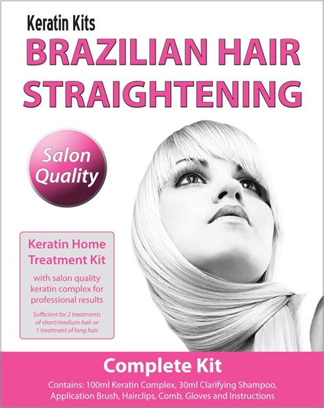 rejuvinol brazilian hair straightening picture 2