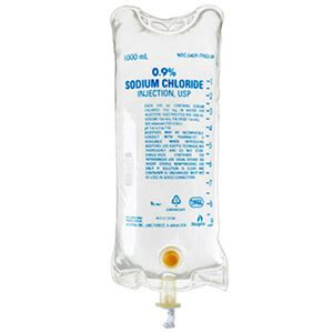 can i buy lactate ringer s fluid solution without a prescription picture 6