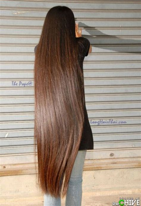 2015 ghe hair growth results picture 9