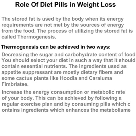 most effective weight loss pill picture 3
