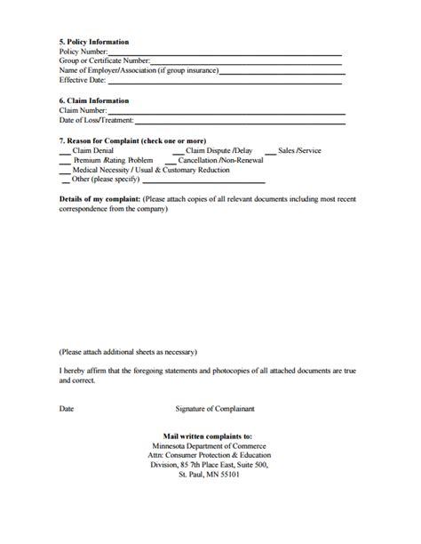 better business bureau complaints for livlean formula #1 picture 10