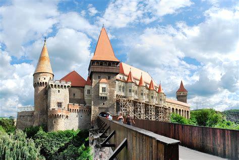 castle 3 candid-hd picture 14