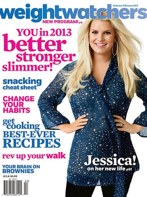 weight loss magazines picture 1