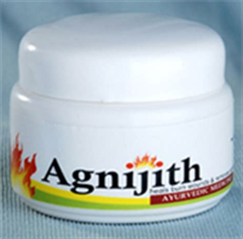 agnijith effects picture 6