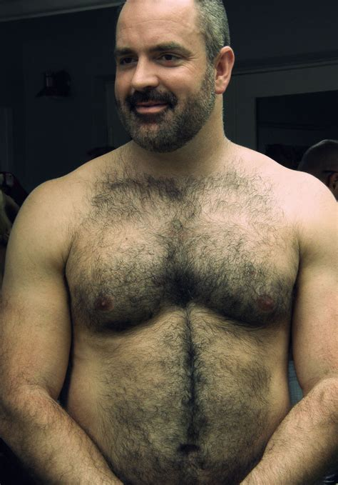 hairy musles sex male picture 6