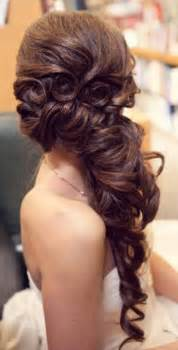 brides hair does picture 3