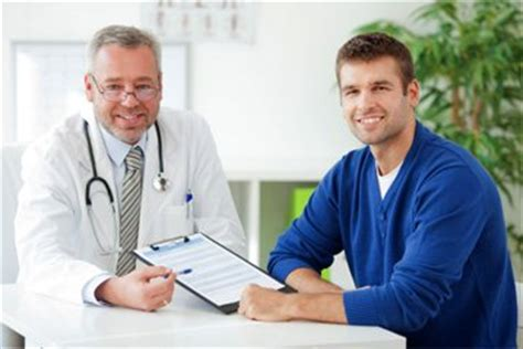 is kingsberg medical a legitimate source for testosterone picture 2