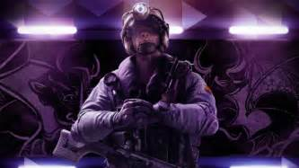 xbox rainbow six health picture 3