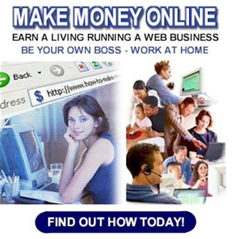 at home business picture 11