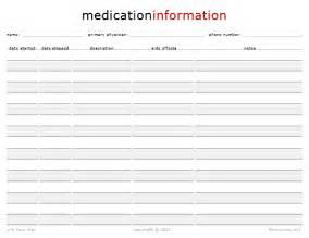 free prescription drug list picture 11