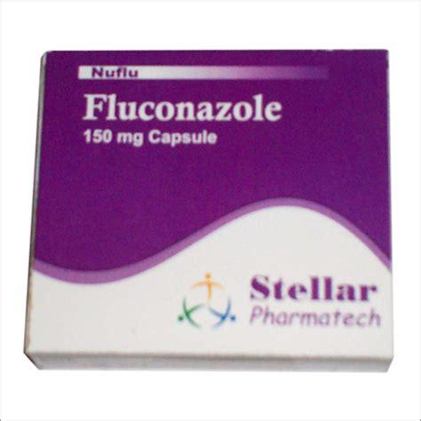 fluconazole dose yeast picture 2