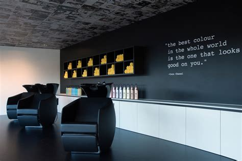 black hair salons in switzerland picture 7