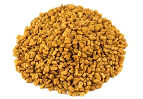 fenugreek pills for acne picture 15
