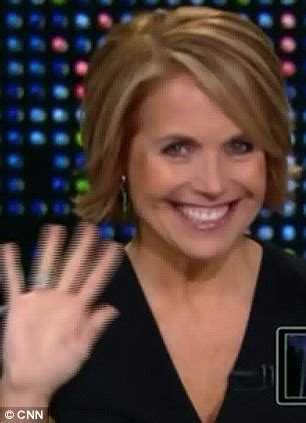 colon clesnser katie couric picture 1