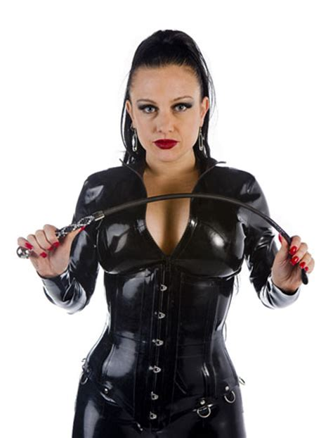 domina pictures picture 1