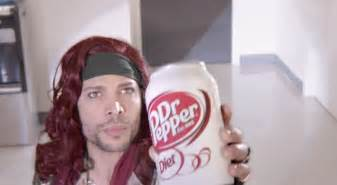 diet dr pepper berries commercial song picture 14