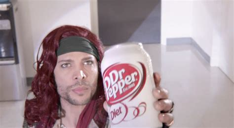 just give it here diet dr pepper song picture 10