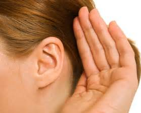 ear health picture 2
