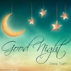 good night sleep tight picture 2
