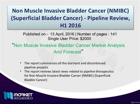 invasive bladder cancer picture 5