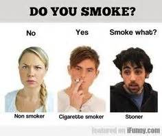 how do you smoke picture 1