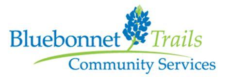 bluebonnet health picture 7