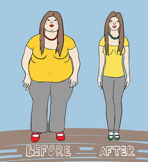 african weight gain pills picture 5