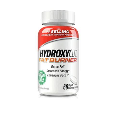 hydroxycut diabetes picture 5