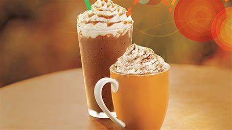 chai latte and acne picture 5