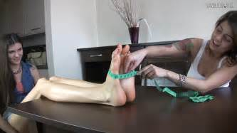long toes kamila asia picture 7
