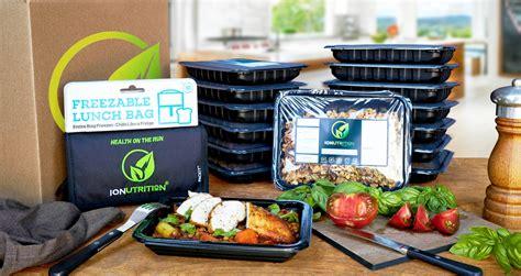 doctors diet nutrition arlington tx picture 10