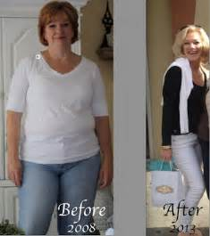 weight loss in women after age 50 picture 3