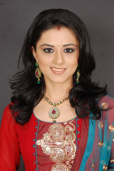 star plus tv serials actress hot pic picture 11