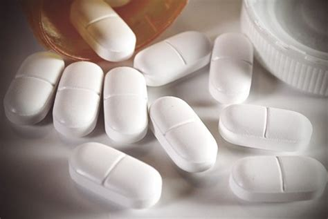 otc drug that increases the effects of hydrocodone picture 3