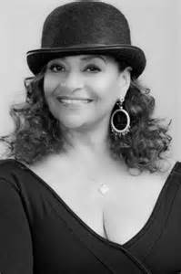 debbie allen hair care products picture 2