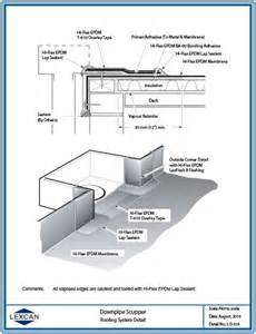 expansion joint for roofing picture 15