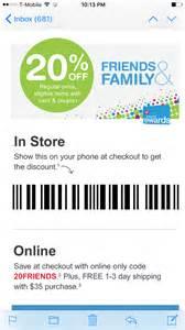$30 prescription transfer coupon walgreens picture 5