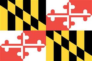 maryland picture 2