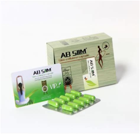 ab slim pills picture 3