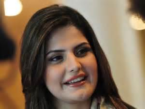 pakistani fat women urdu sexy story picture 11