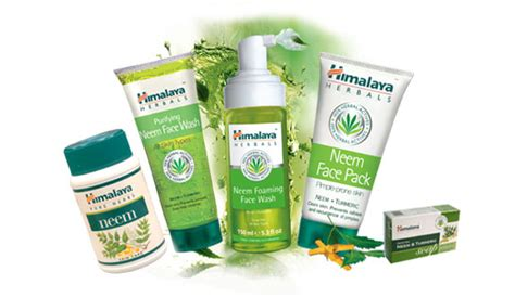 herbal beauty company picture 2