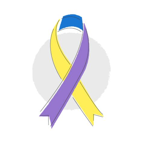 centers for bladder cancer picture 1