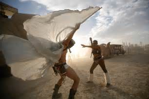 burning man picture 7
